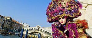 Carnaval_Venise_1