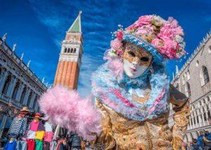 Programma-del-Carnevale-di-Venezia-2018