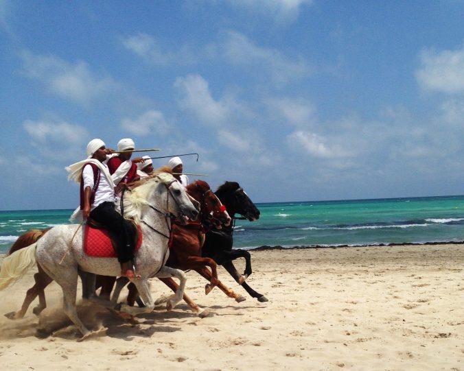 tunisia-djerba